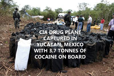 https://i2.wp.com/myeclinik.com/wp-content/uploads/2016/10/cia-drug-plane.jpg