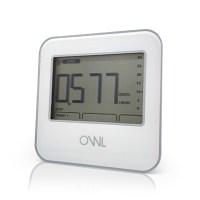 Owl Energy Monitor Online