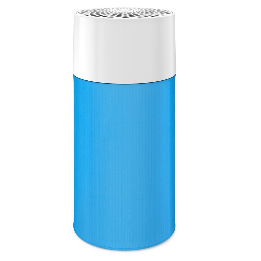 heap filter