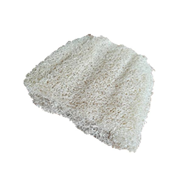 Biodegradable Scourer