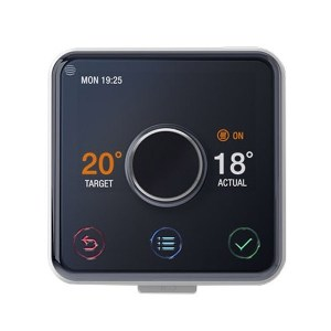 Hive Active Heating Thermostat