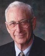 Dr. David Gross