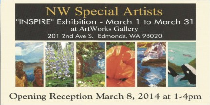 NWSA Banner