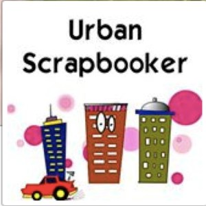 Urban Scrapbooker jPeg