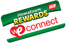 1012_rewards_card