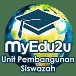 Laman Web Rasmi Pusat Latihan Tenaga Pengajar – MYEDU2U
