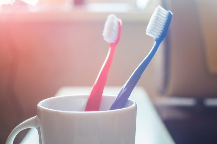 How Often Should You Change Your Toothbrush 1