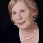 Weslie Janeway - trustee