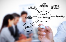 full service email marketing agency