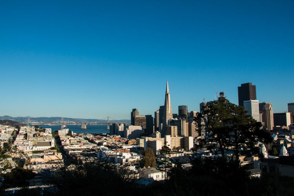 SF 2016