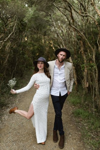 Claire&Jake4APR17-444