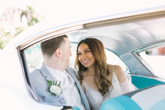 ags_wedding-105