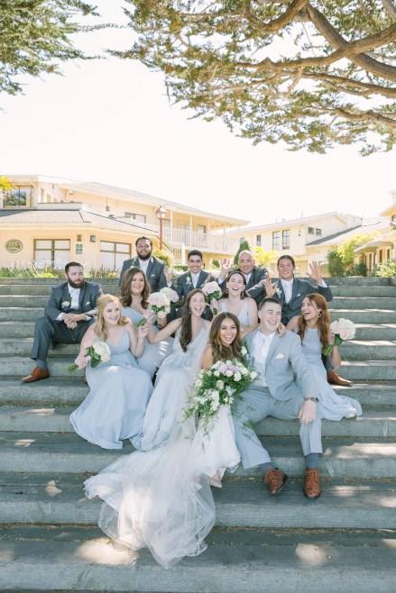 ags_wedding-109