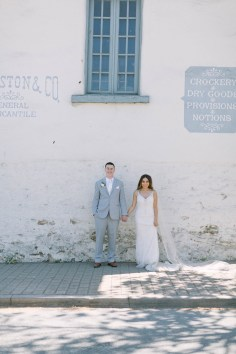 ags_wedding-115
