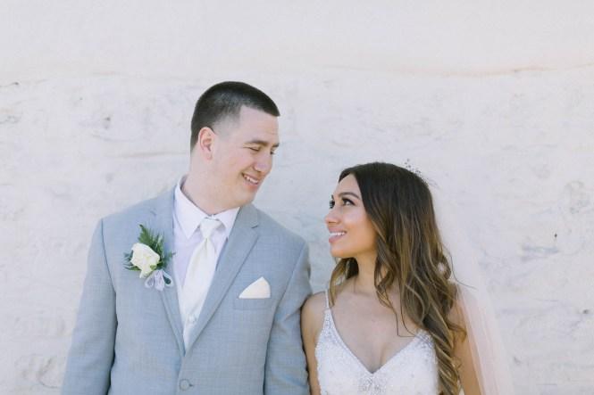 ags_wedding-116