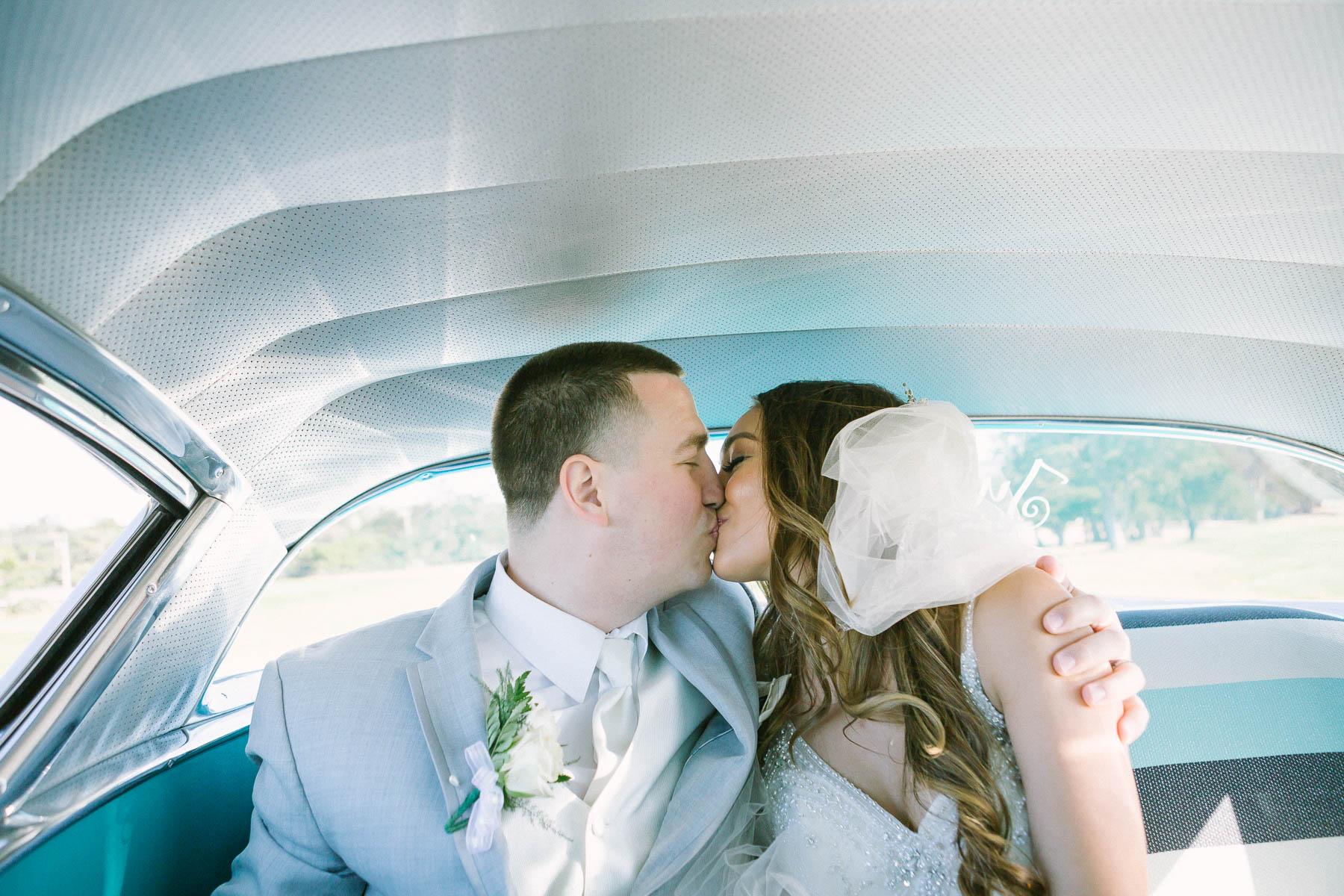 ags_wedding-123