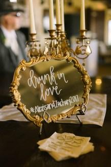 ags_wedding-128