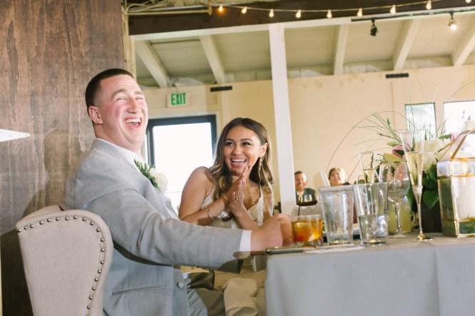 ags_wedding-141