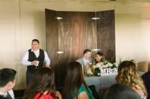 ags_wedding-144