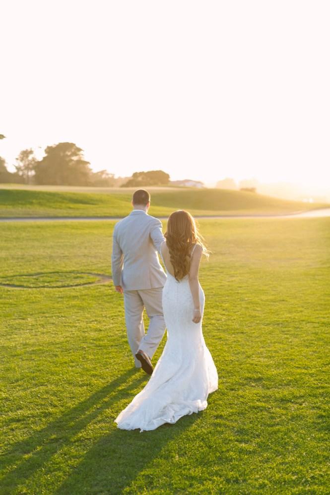 ags_wedding-157
