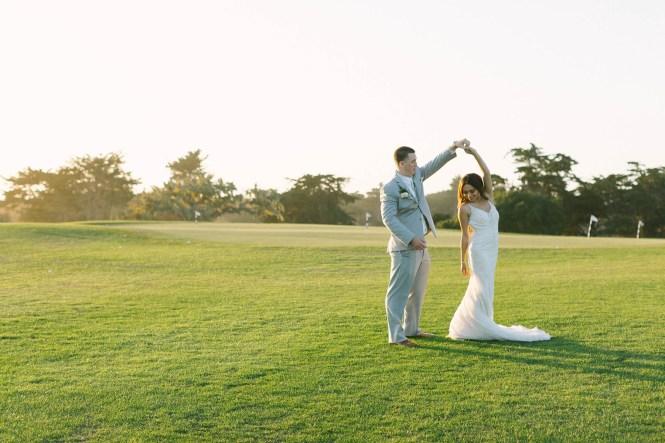 ags_wedding-161