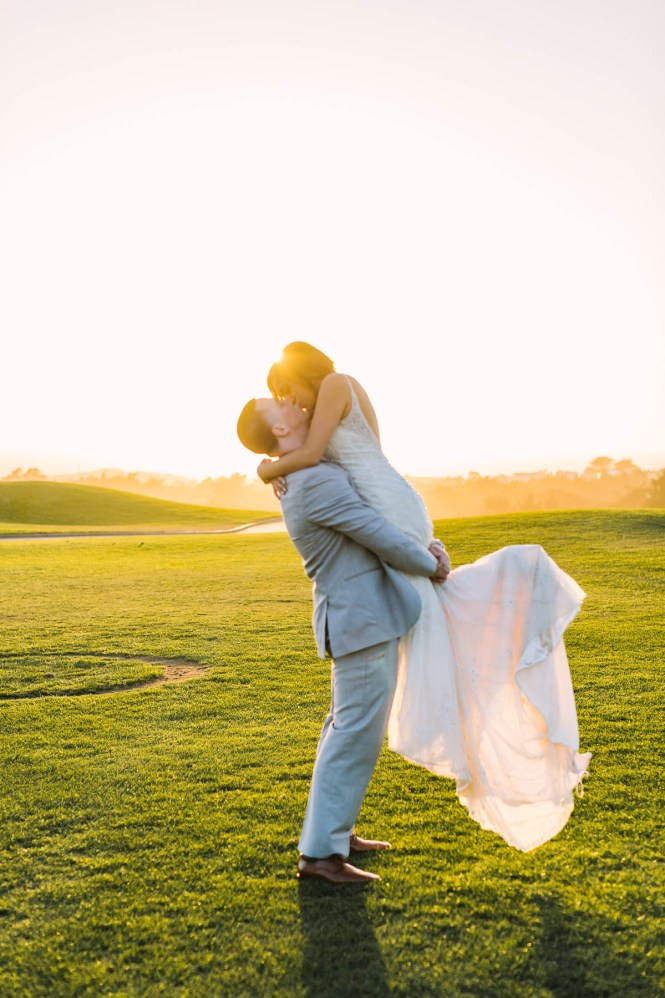 ags_wedding-162