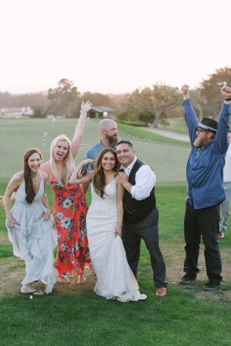 ags_wedding-175