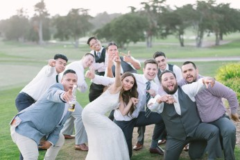 ags_wedding-177