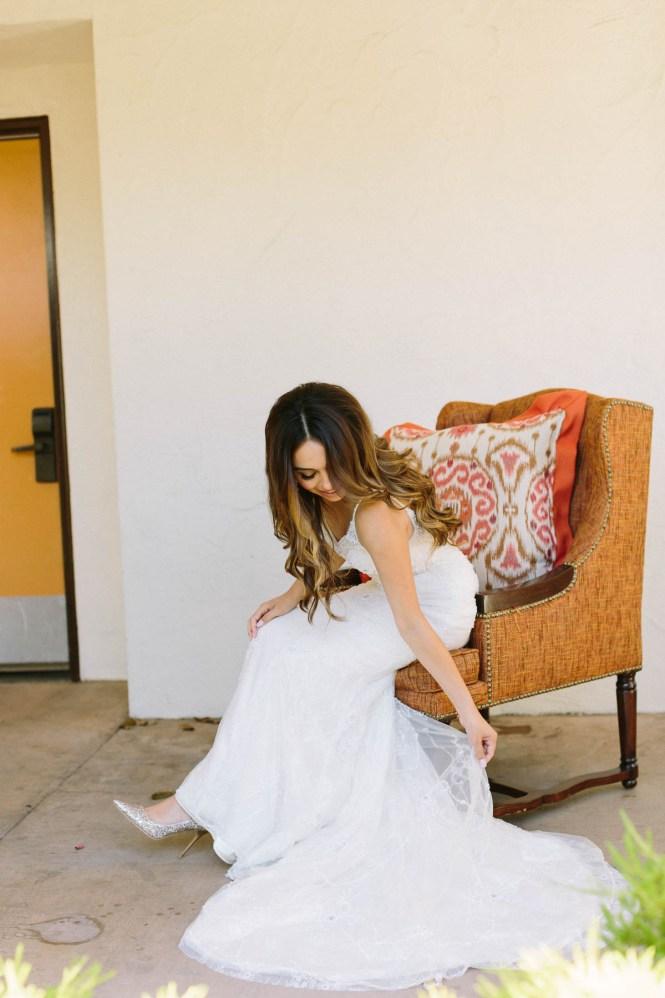 ags_wedding-31