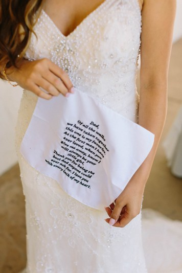 ags_wedding-33