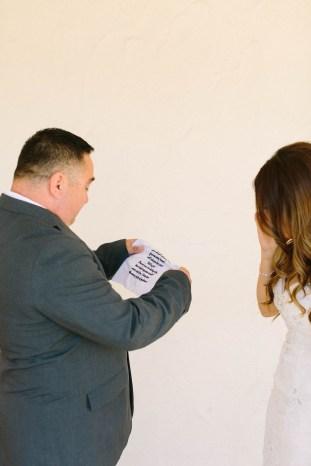ags_wedding-37