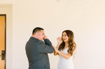 ags_wedding-39