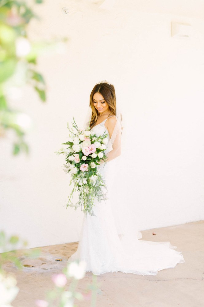 ags_wedding-43