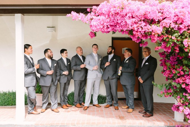 ags_wedding-5