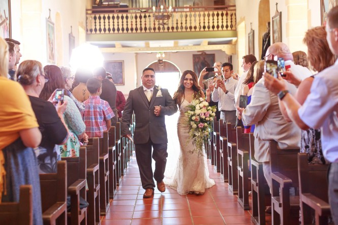 ags_wedding-52