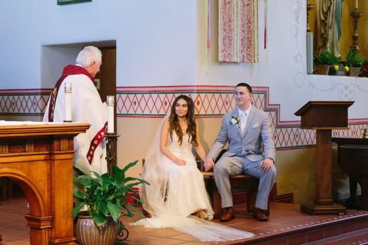 ags_wedding-56