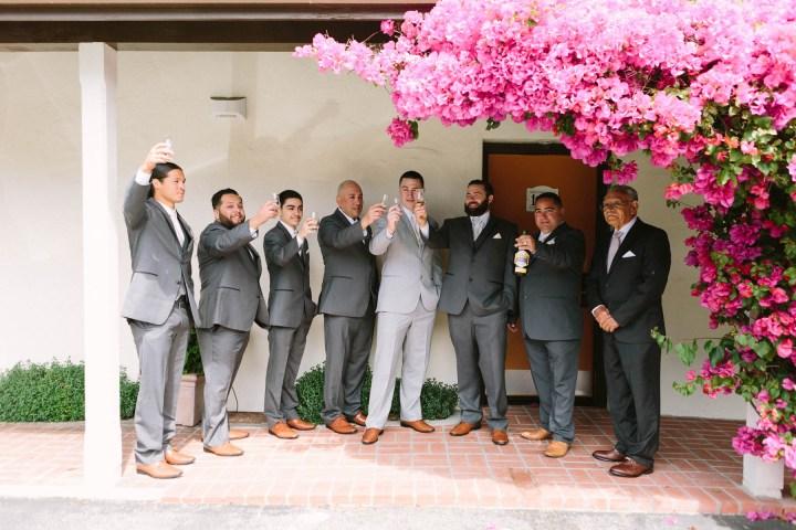 ags_wedding-6