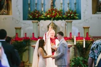 ags_wedding-62