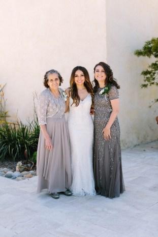 ags_wedding-71