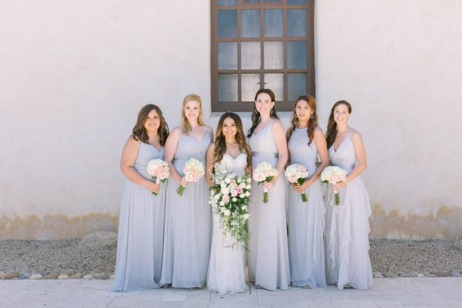 ags_wedding-72