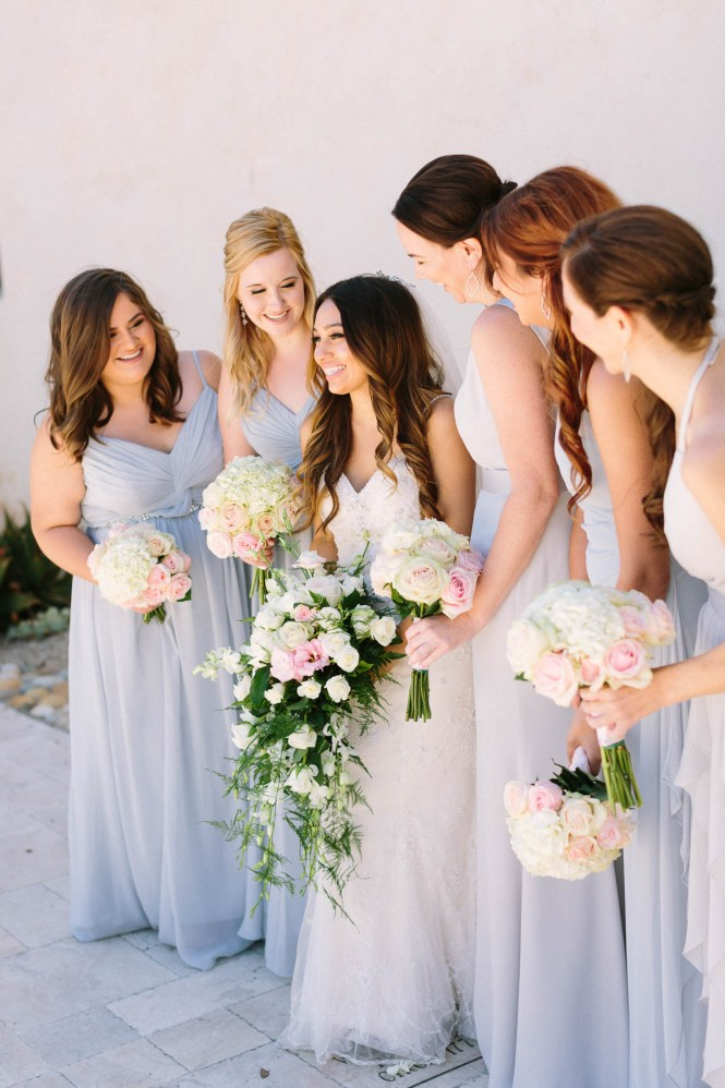 ags_wedding-75