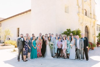 ags_wedding-80