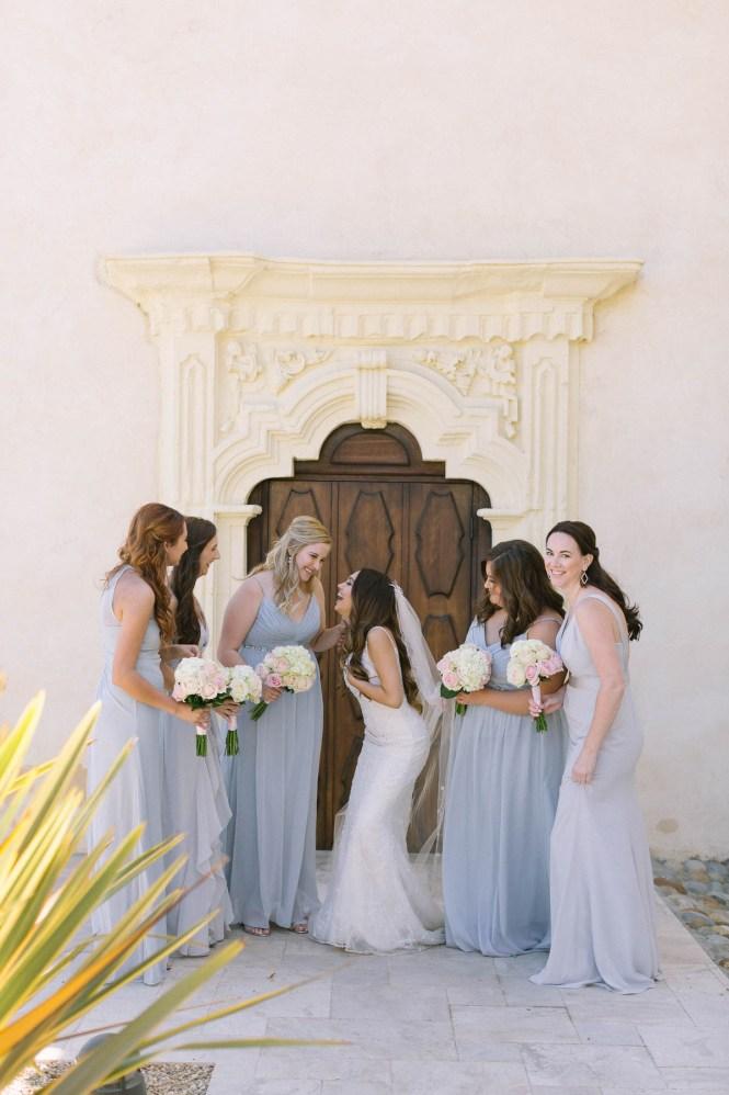ags_wedding-85