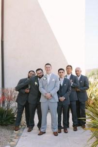 ags_wedding-88