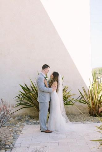 ags_wedding-91