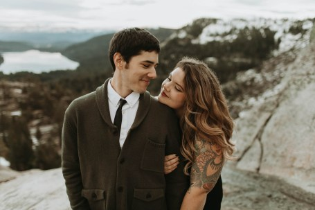 donner-engagement-59