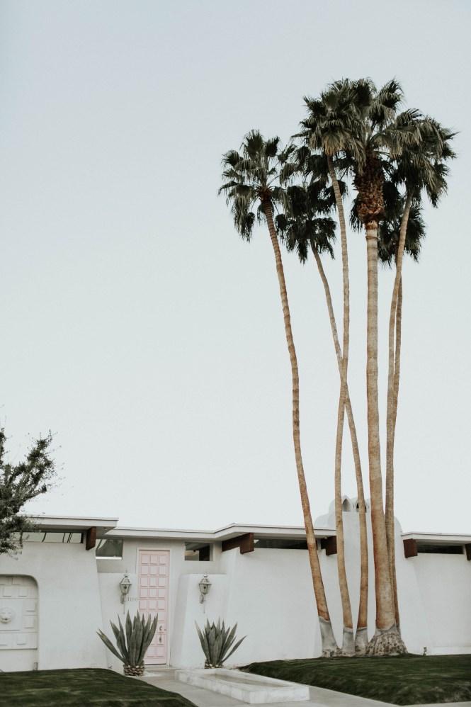 palm springs-10