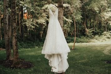 Wallace Wedding-1