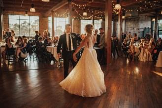 Wallace Wedding-143