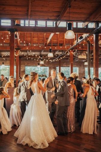 Wallace Wedding-152